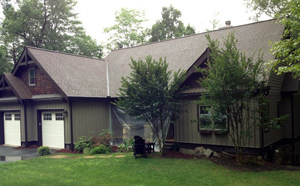 exterior-painting-blog