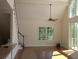 interior-painting-blog
