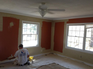wnc-paint-work-blog